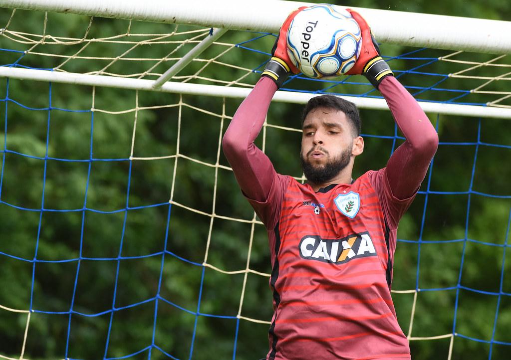 Biagi_Londrina_03-01-2019_Foto_GustavoOliveira_03_