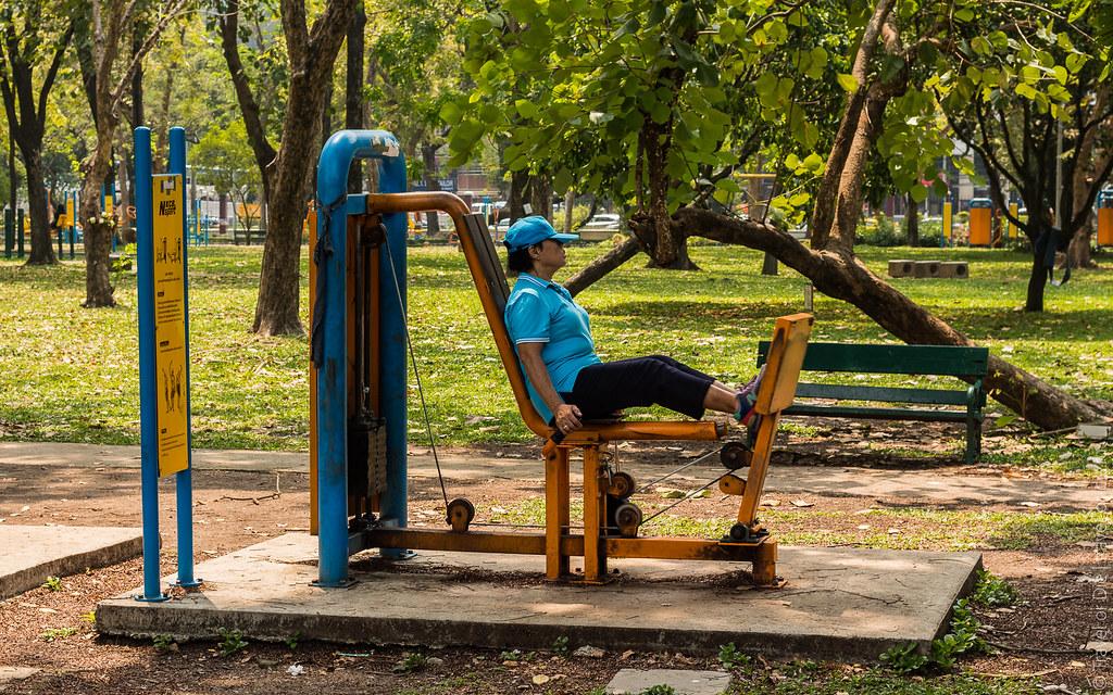 люмпини-парк-lumpini-park-bangkok-9254