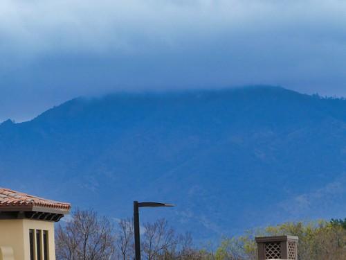 2019-01-05 - Landscape Photography, Mount Diablo, Set 5