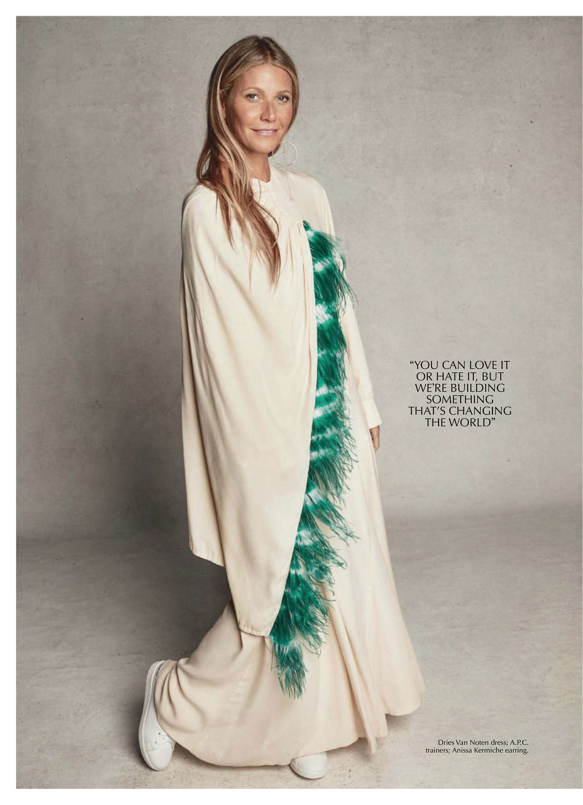 Gwyneth-Paltrow-Marie-Claire-Australia-February-20193