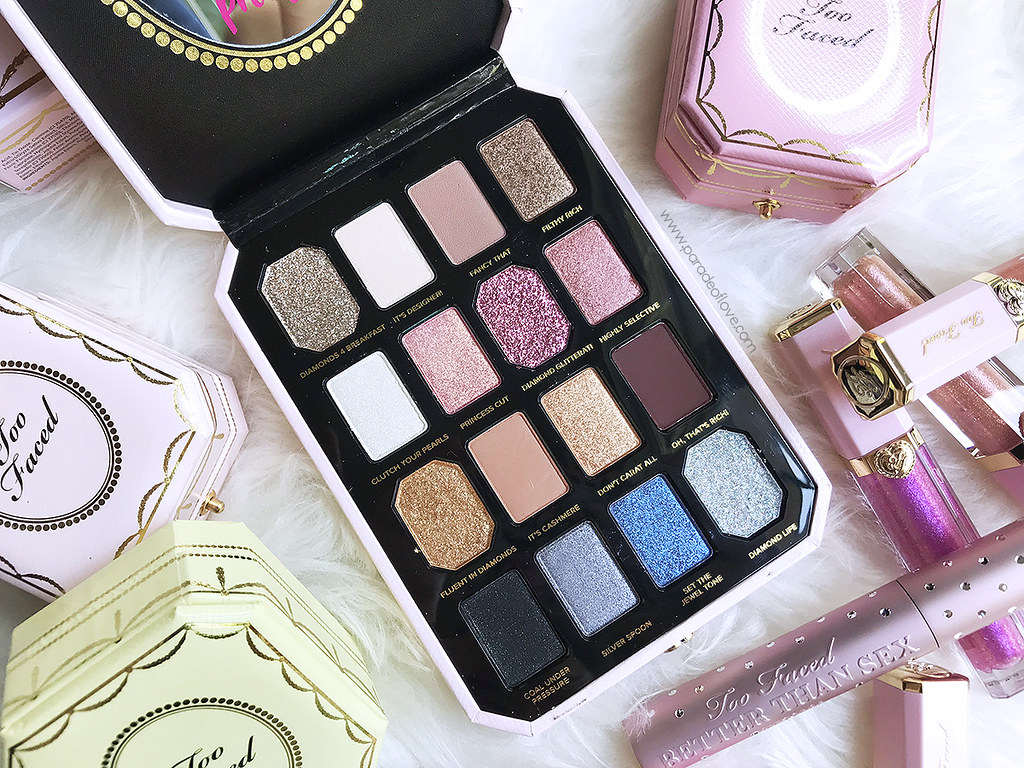 Too-Faced-Pretty-Rich-Diamond-Light-Eye-Shadow-Palette_01