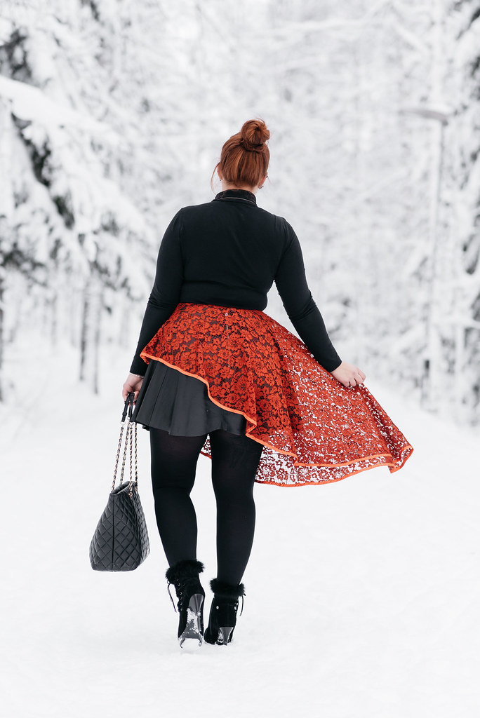 Winter_look_Finland