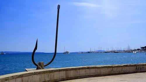 10 Reasons you should visit Split, Croatia