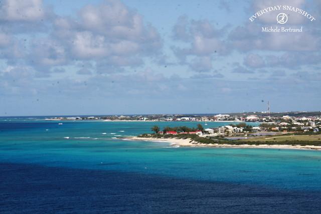 Grand Turk, Turks & Caicos (3)