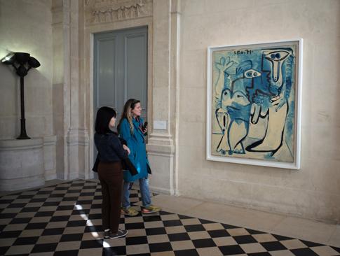 19b16 Museo Picasso_0016 variante 1 Uti 485