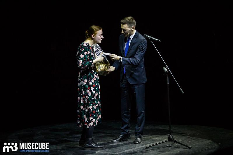 Proryv_Aleksandinskiy teatr_4_03_2019-013