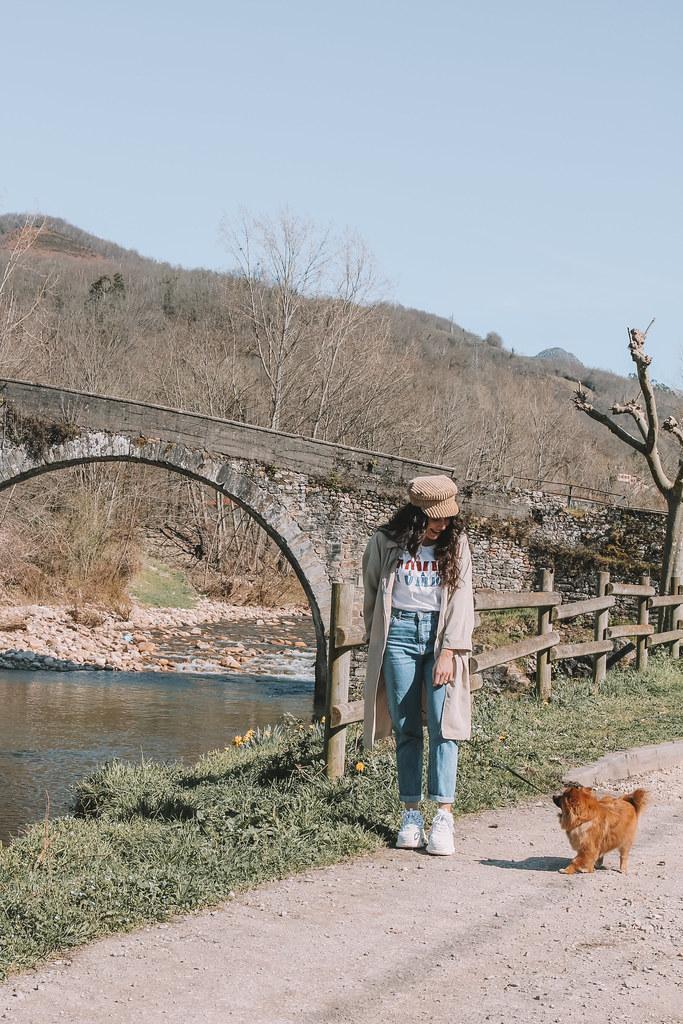 puente de arco-2