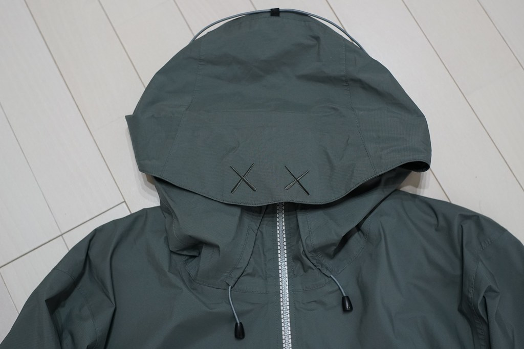 OriginalFake GORE-TEX Jacket_3