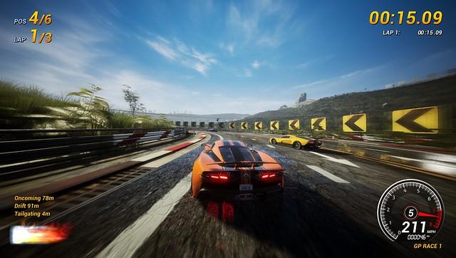 Opasna vožnja - GP_1
