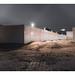 Prefab housing for asylum seekers by Markus Lehr