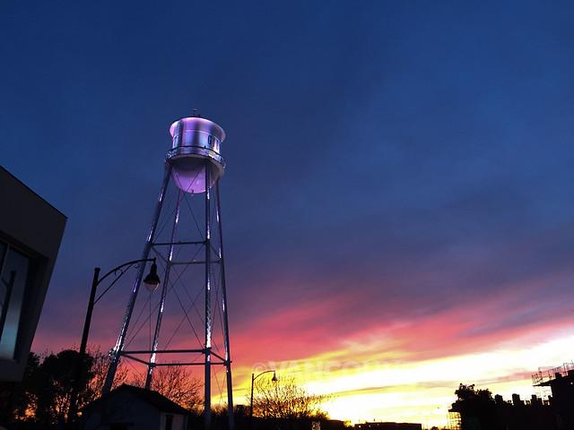 Gilbert, Arizona-22