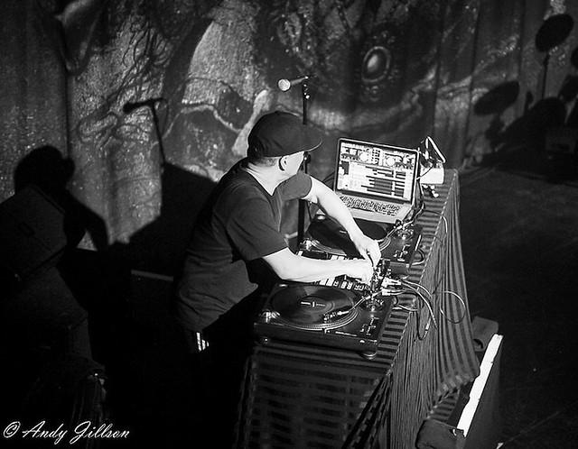 Cypress Hill 16
