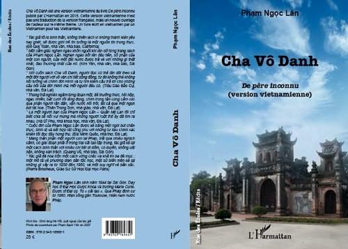 cha_vodanh01