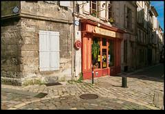 180924-9214-XM1.JPG - Photo of Asnières-sur-Nouère