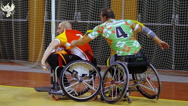 Aingirak Euskadi Dragons Catalans 46764258434