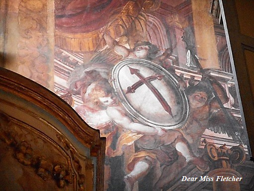 Oratorio di San Giacomo della Marina (18)