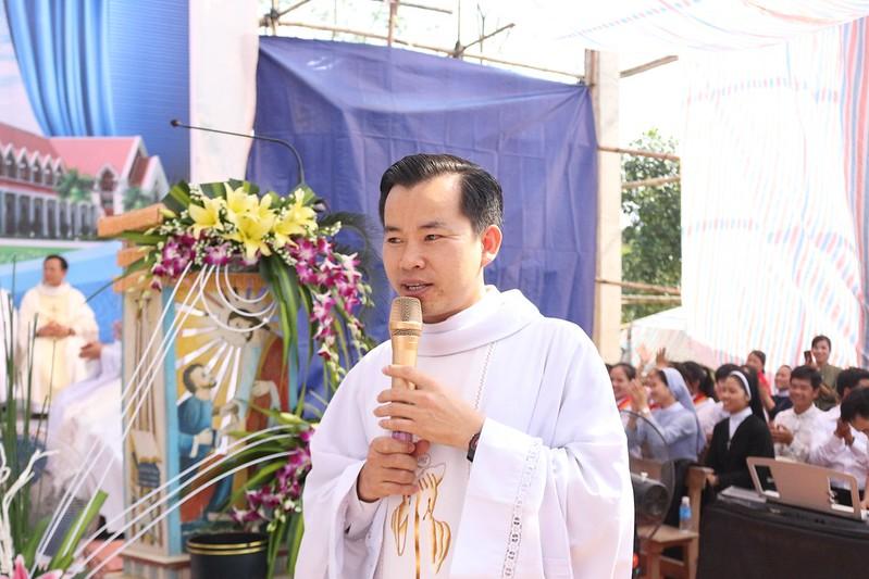 Loc Giang (87)