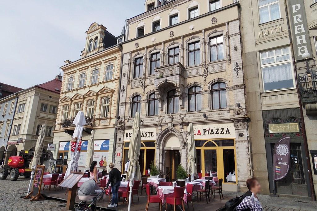 Liberec sightseeing_2