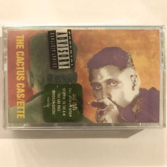3RD BASS:THE CACTUS(JACKET A)