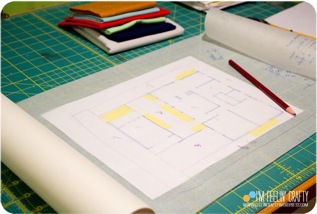 HouseQuiltMini-Design-ImFeelinCrafty
