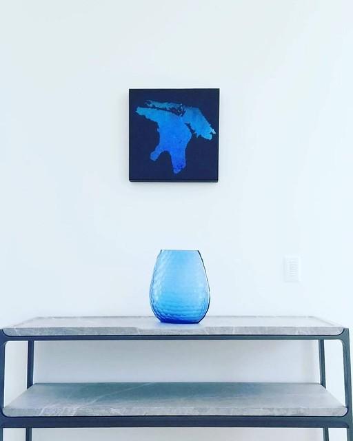 2019-03-20 Justine's art