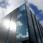 Engineering And Innovation Centre- UCLan
