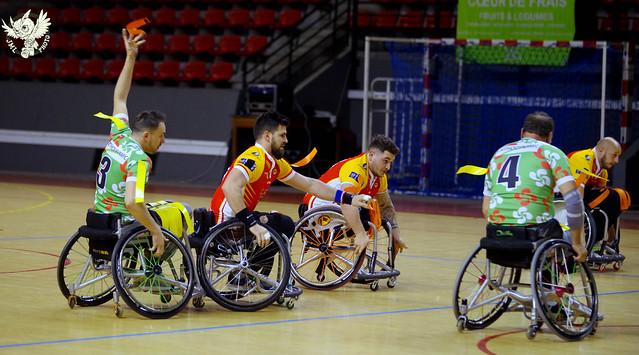 Aingirak Euskadi Dragons Catalans 47434706192