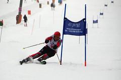FIS Masters Cup 2019 – již po 14. úspěšně v ČR
