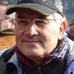 Rütli Schiessen 2007