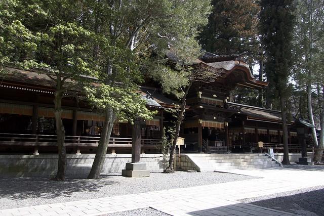 shimosha_akimiya_002'