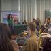 Jornada continental de Food Smart Cities002fSeminario con FAO - Modify