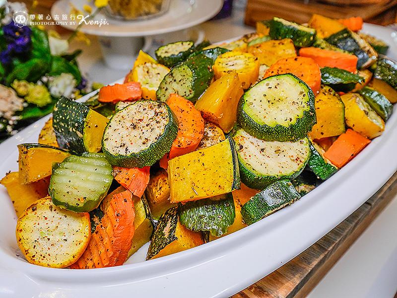 taoran-vegetable-42