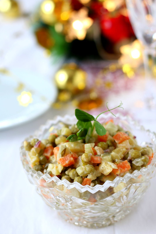 Russian salad4264