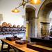 Royal Palace of Madrid - Royal Kitchens 5