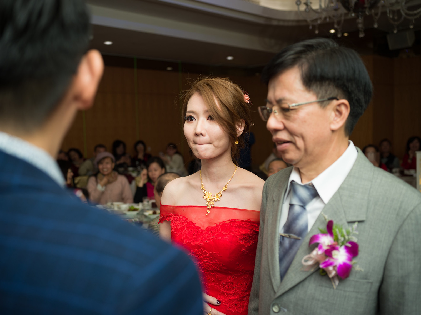 YULIN婚禮紀錄 (110)