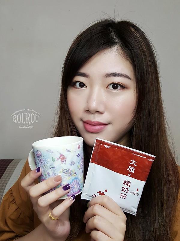 菲奶茶24