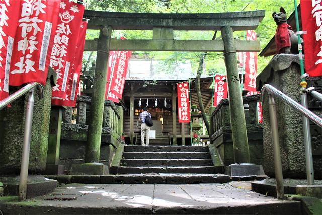 sasukeinari-gosyuin011