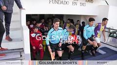 Burjassot CF 0-0 UD Juventud Barrio del Cristo (Eleuterio Sánchez)