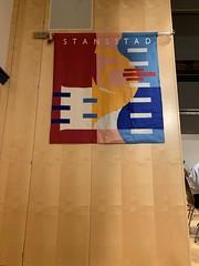 2019.04 Gemeinschaftskonzert in Stansstad