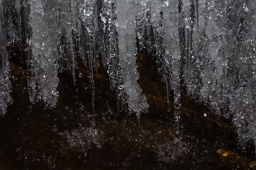 Wenumse Watermolen