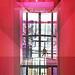 The Postmodern Elevator by kirstiecat