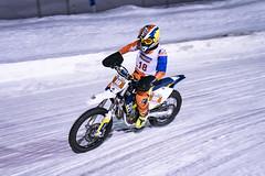 ICE_65