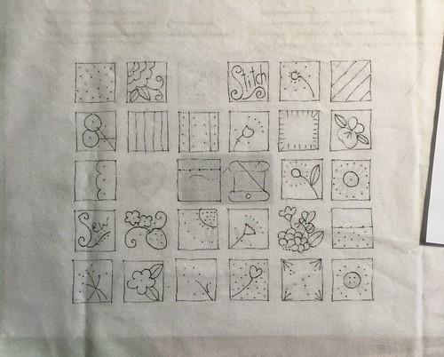 876EEC3A-BA81-4A2F-AE11-99ECE10C9F11