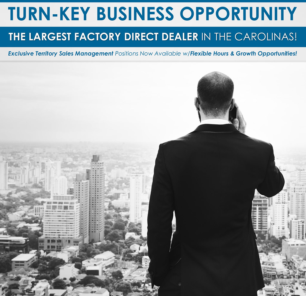 Business Opportunity_FEB_1