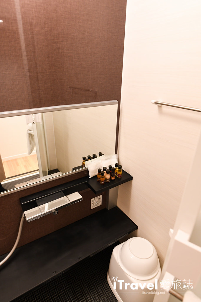池袋太阳城王子大饭店 Sunshine City Prince Hotel Ikebukuro Tokyo (36)