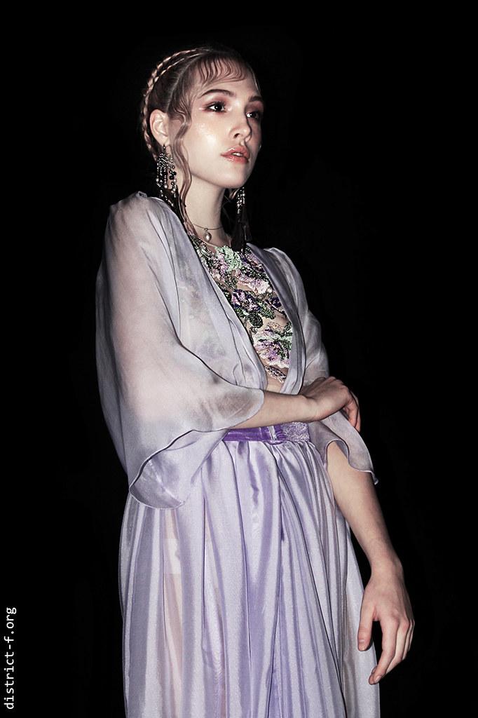 DISTRICT F FASHION JOURNAL - Moscow Fashion Week SS18 - НЕДЕЛЯ МОДЫ В МОСКВЕ ВЕСНА-ЛЕТО 2018 тгшд94