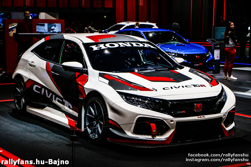 RallyFans.hu-17950