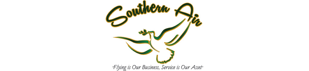 Southern Air Charter job details and career information