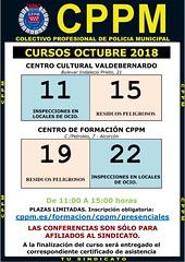 cursos-octubre-2018