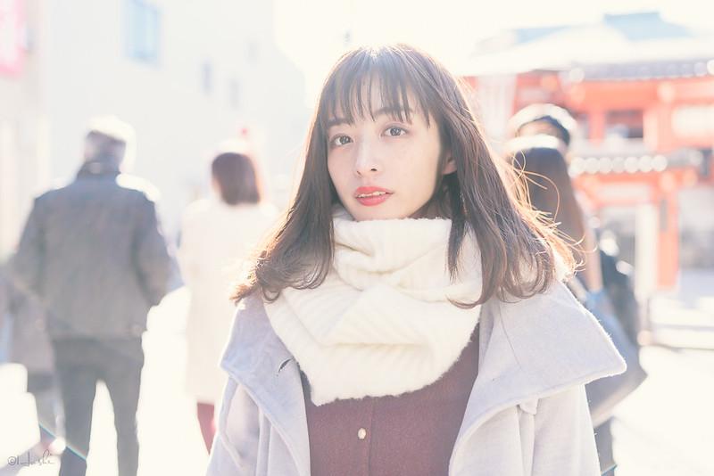 20190119_mimi_157